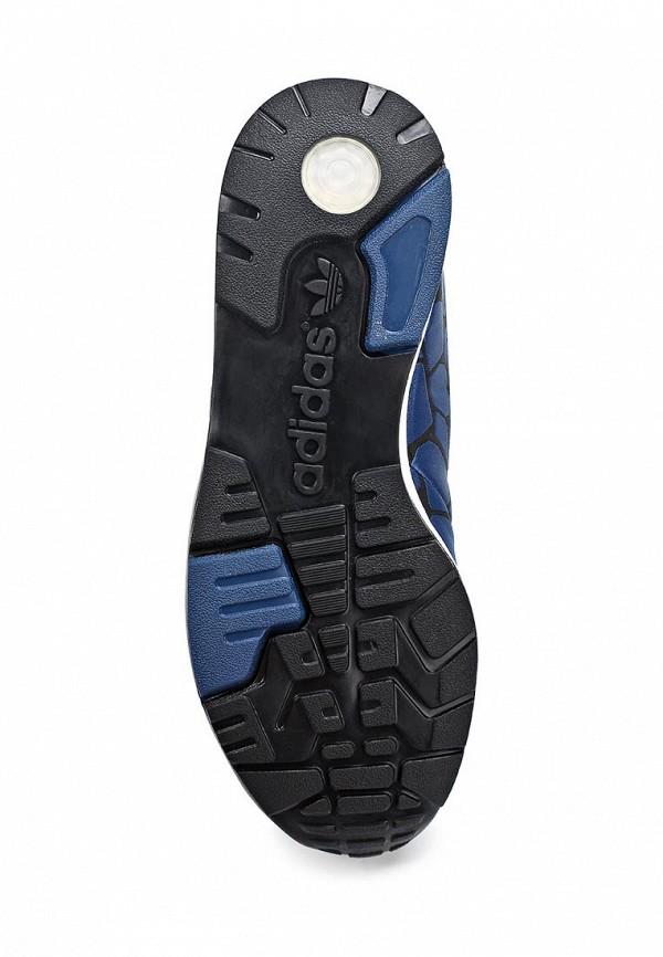 Женские кроссовки Adidas Originals (Адидас Ориджиналс) M20943: изображение 5