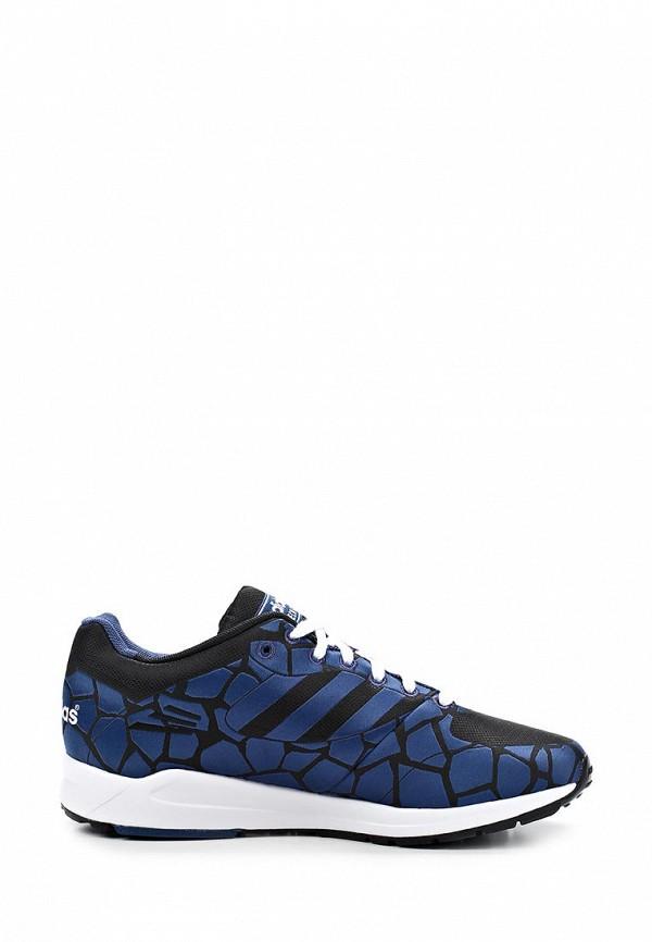 Женские кроссовки Adidas Originals (Адидас Ориджиналс) M20943: изображение 9