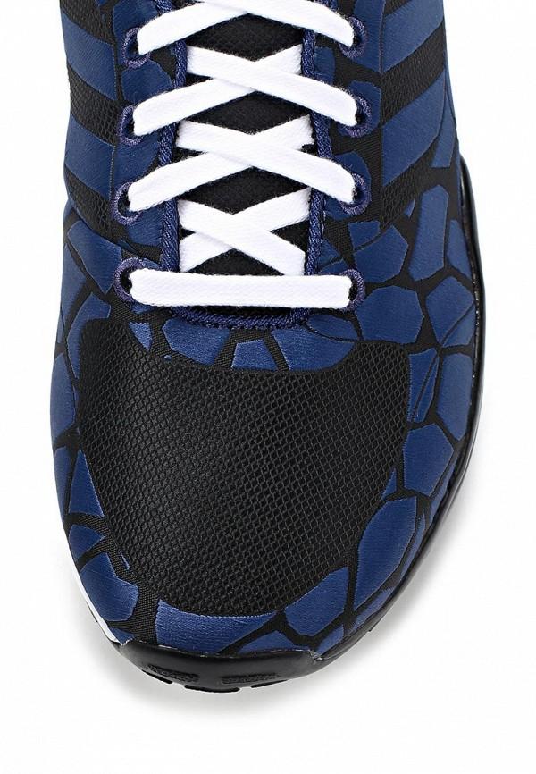 Женские кроссовки Adidas Originals (Адидас Ориджиналс) M20943: изображение 11