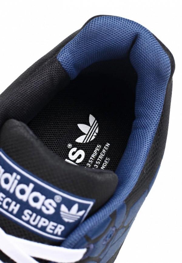 Женские кроссовки Adidas Originals (Адидас Ориджиналс) M20943: изображение 13