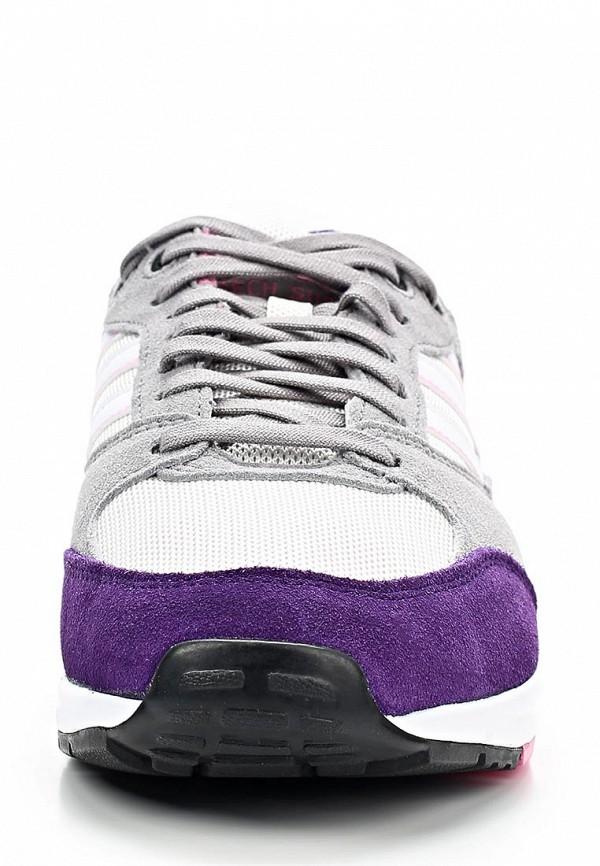 Женские кроссовки Adidas Originals (Адидас Ориджиналс) M20944: изображение 10