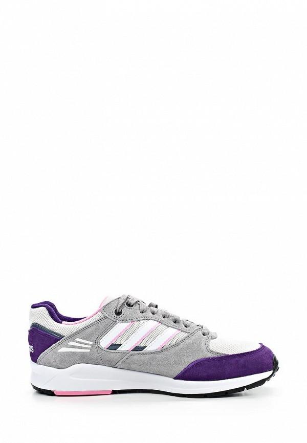 Женские кроссовки Adidas Originals (Адидас Ориджиналс) M20944: изображение 11