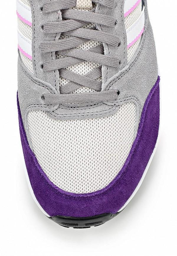 Женские кроссовки Adidas Originals (Адидас Ориджиналс) M20944: изображение 12
