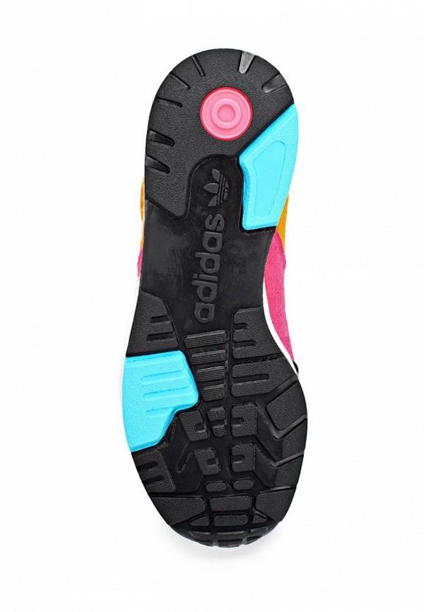 Женские кроссовки Adidas Originals (Адидас Ориджиналс) M20945: изображение 4
