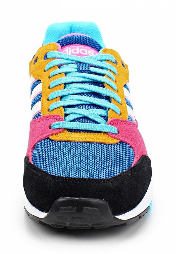 Женские кроссовки Adidas Originals (Адидас Ориджиналс) M20945: изображение 6