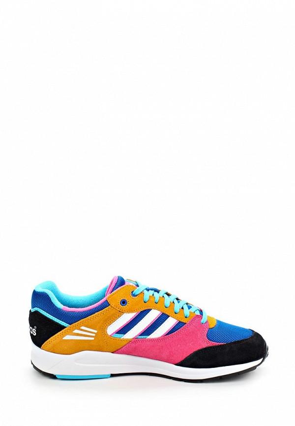 Женские кроссовки Adidas Originals (Адидас Ориджиналс) M20945: изображение 8