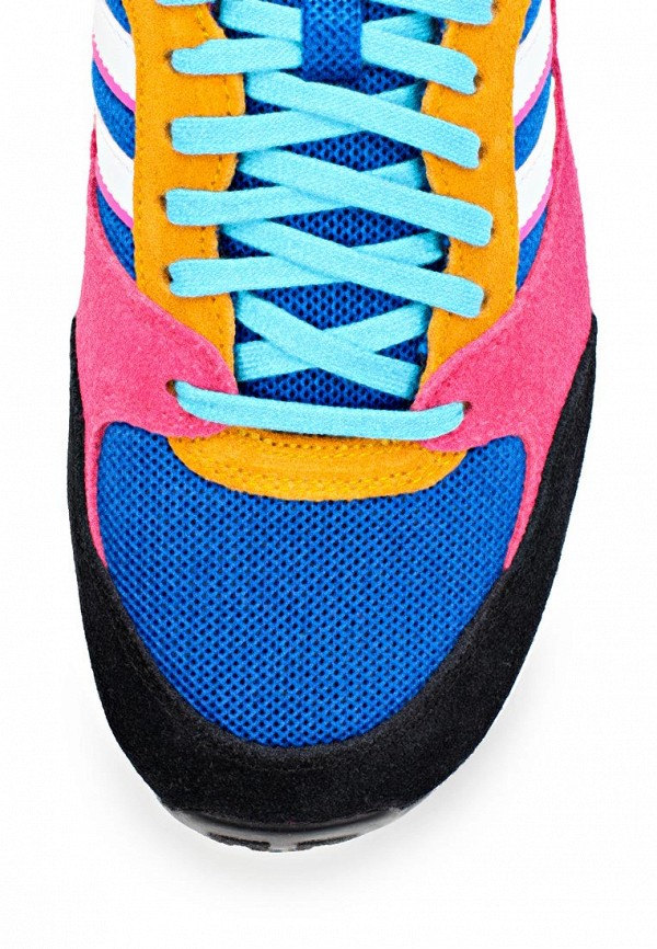 Женские кроссовки Adidas Originals (Адидас Ориджиналс) M20945: изображение 10