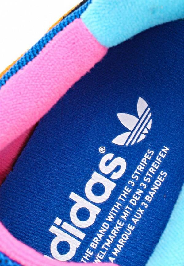 Женские кроссовки Adidas Originals (Адидас Ориджиналс) M20945: изображение 12
