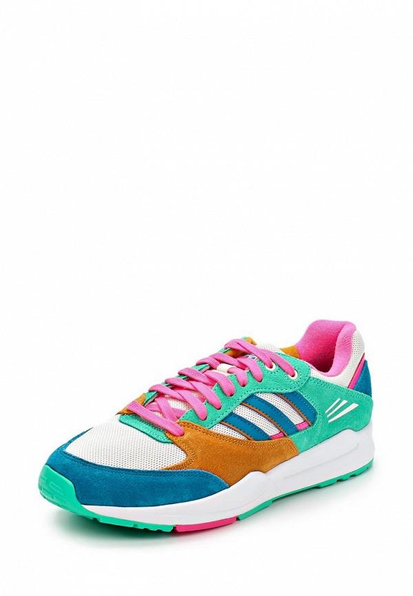 Женские кроссовки Adidas Originals (Адидас Ориджиналс) M20946: изображение 2