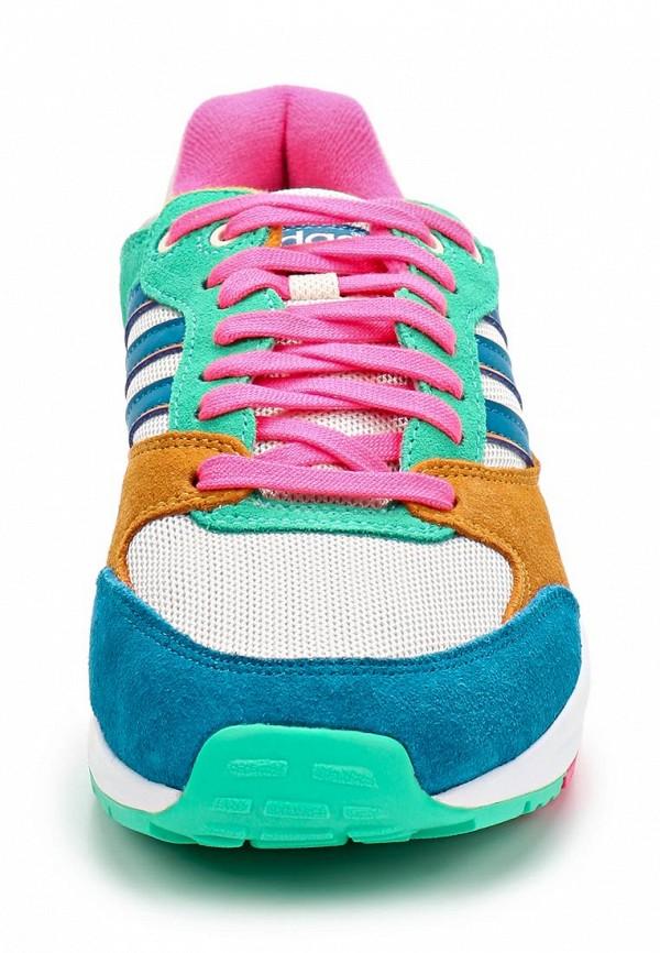 Женские кроссовки Adidas Originals (Адидас Ориджиналс) M20946: изображение 6