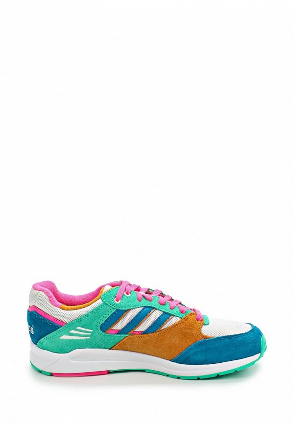 Женские кроссовки Adidas Originals (Адидас Ориджиналс) M20946: изображение 8