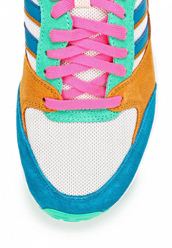 Женские кроссовки Adidas Originals (Адидас Ориджиналс) M20946: изображение 10