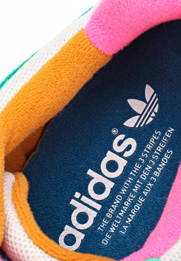 Женские кроссовки Adidas Originals (Адидас Ориджиналс) M20946: изображение 12