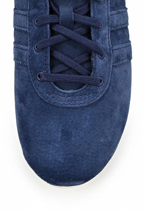 Женские кроссовки Adidas Originals (Адидас Ориджиналс) M22538: изображение 10
