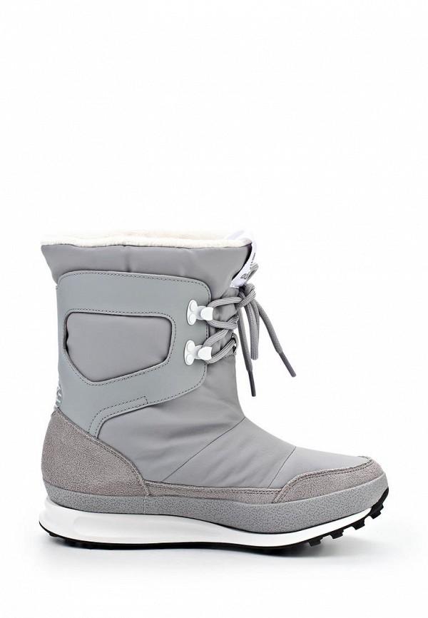 Женские дутики Adidas Originals (Адидас Ориджиналс) M25530: изображение 9
