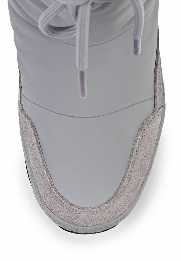 Женские дутики Adidas Originals (Адидас Ориджиналс) M25530: изображение 11