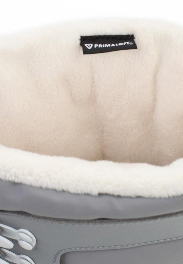 Женские дутики Adidas Originals (Адидас Ориджиналс) M25530: изображение 13