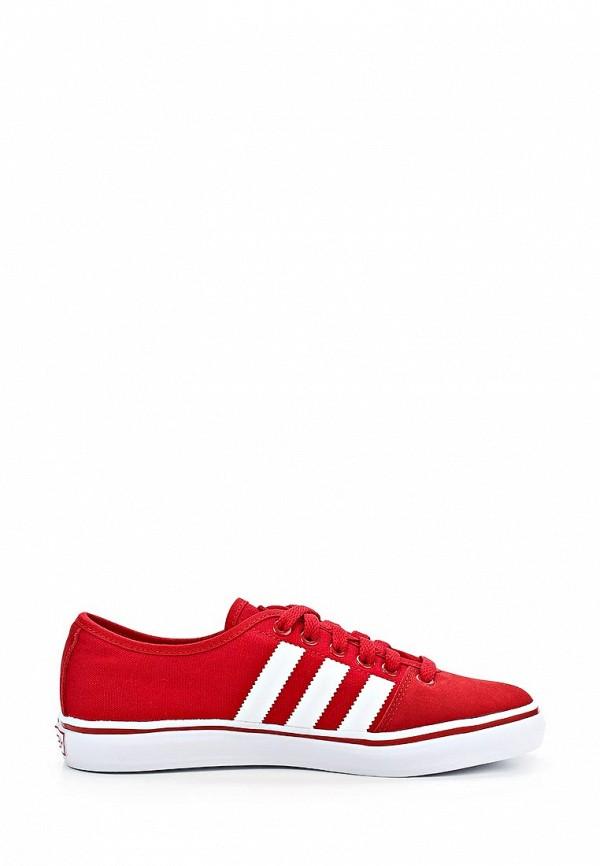 Женские кеды Adidas Originals (Адидас Ориджиналс) M25537: изображение 8