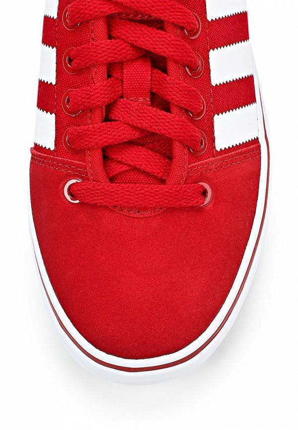 Женские кеды Adidas Originals (Адидас Ориджиналс) M25537: изображение 10