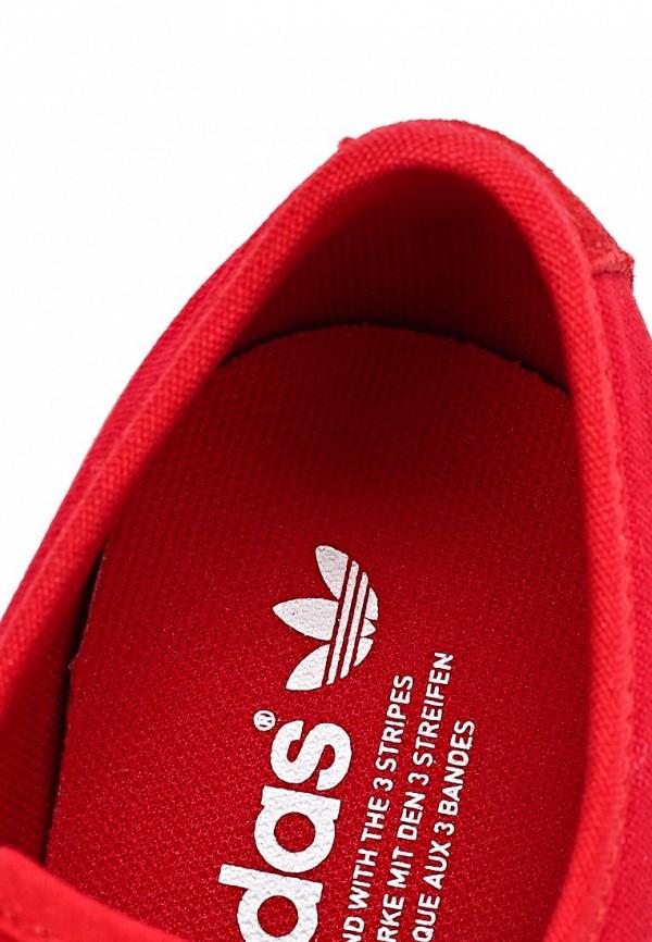 Женские кеды Adidas Originals (Адидас Ориджиналс) M25537: изображение 12