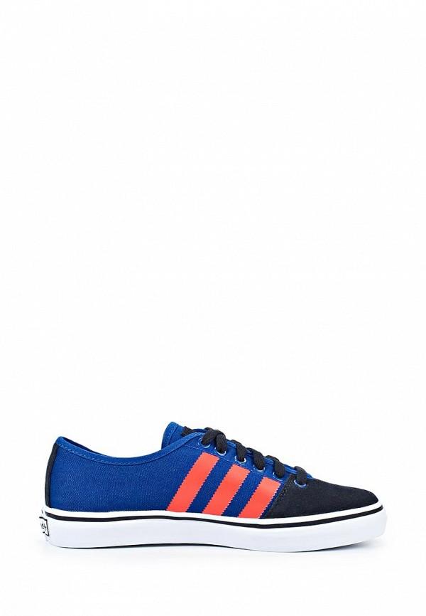 Женские кеды Adidas Originals (Адидас Ориджиналс) M25538: изображение 9