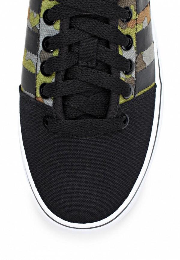 Женские кеды Adidas Originals (Адидас Ориджиналс) M25541: изображение 10