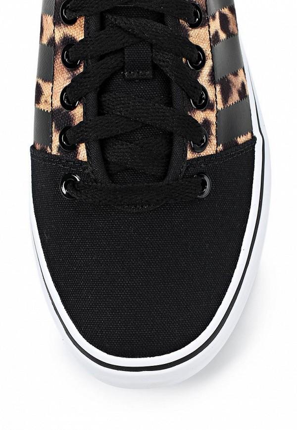 Женские кеды Adidas Originals (Адидас Ориджиналс) M25542: изображение 12