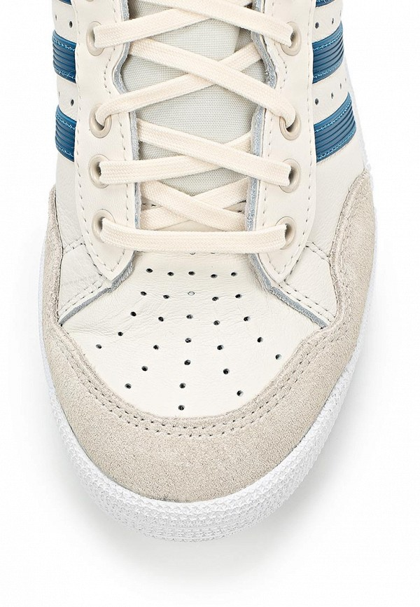 Женские кеды Adidas Originals (Адидас Ориджиналс) M25563: изображение 11