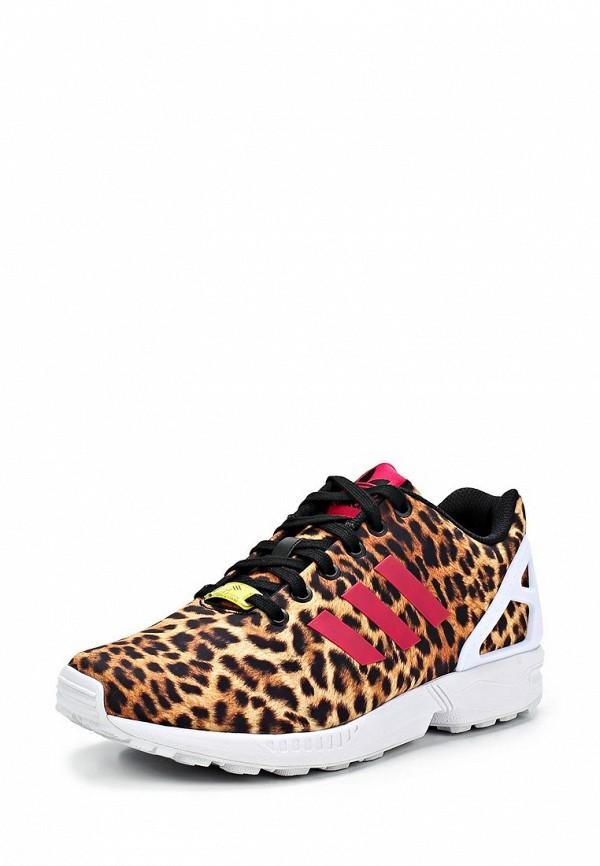 Женские кроссовки Adidas Originals (Адидас Ориджиналс) M21365: изображение 1