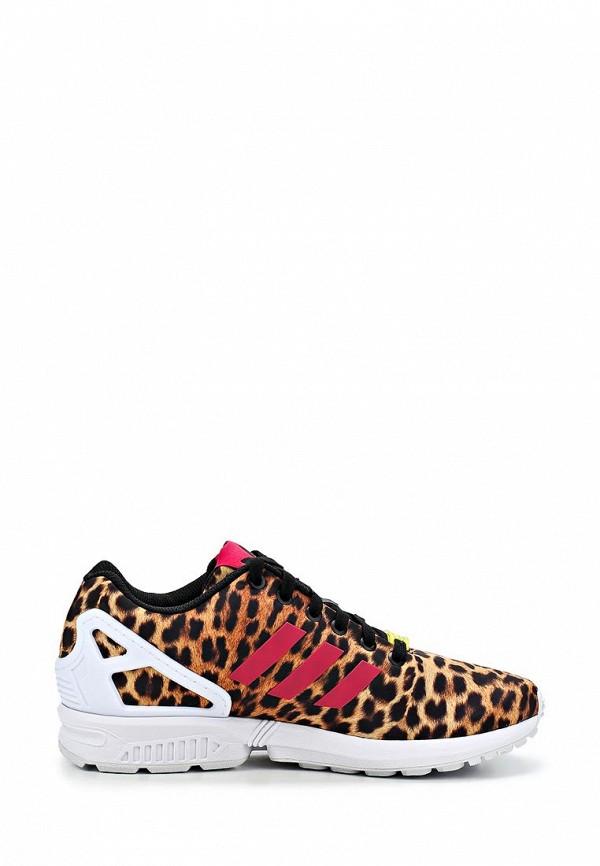 Женские кроссовки Adidas Originals (Адидас Ориджиналс) M21365: изображение 4