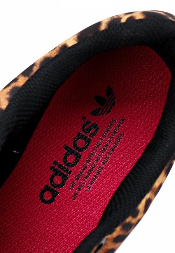 Женские кроссовки Adidas Originals (Адидас Ориджиналс) M21365: изображение 6