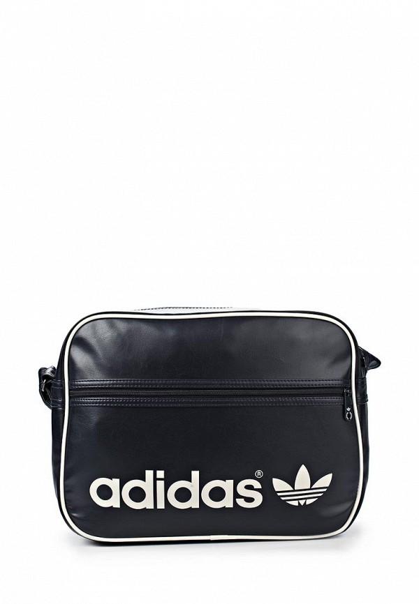 Сумка Adidas Originals (Адидас Ориджиналс) D82533: изображение 1