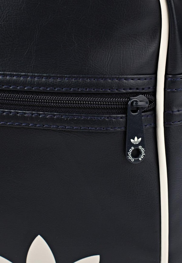 Сумка Adidas Originals (Адидас Ориджиналс) D82533: изображение 5