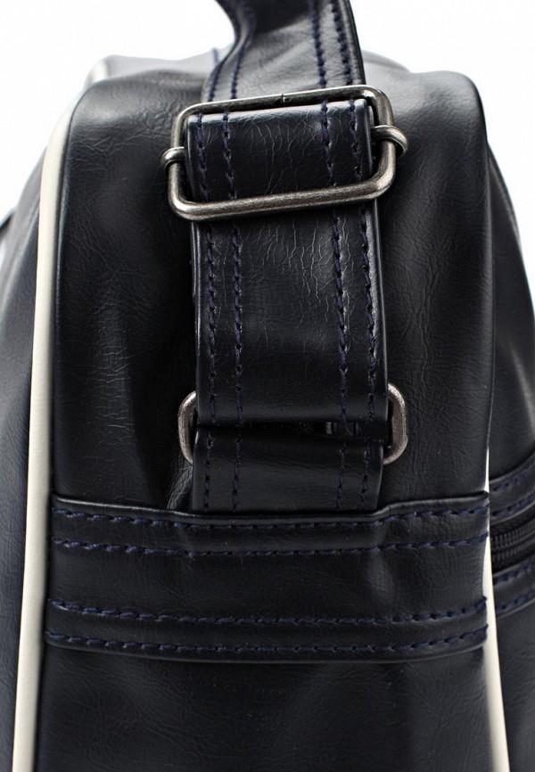 Сумка Adidas Originals (Адидас Ориджиналс) D82533: изображение 6