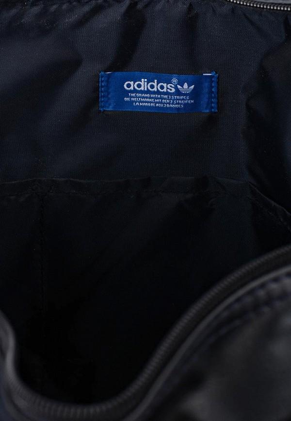 Сумка Adidas Originals (Адидас Ориджиналс) D82533: изображение 7