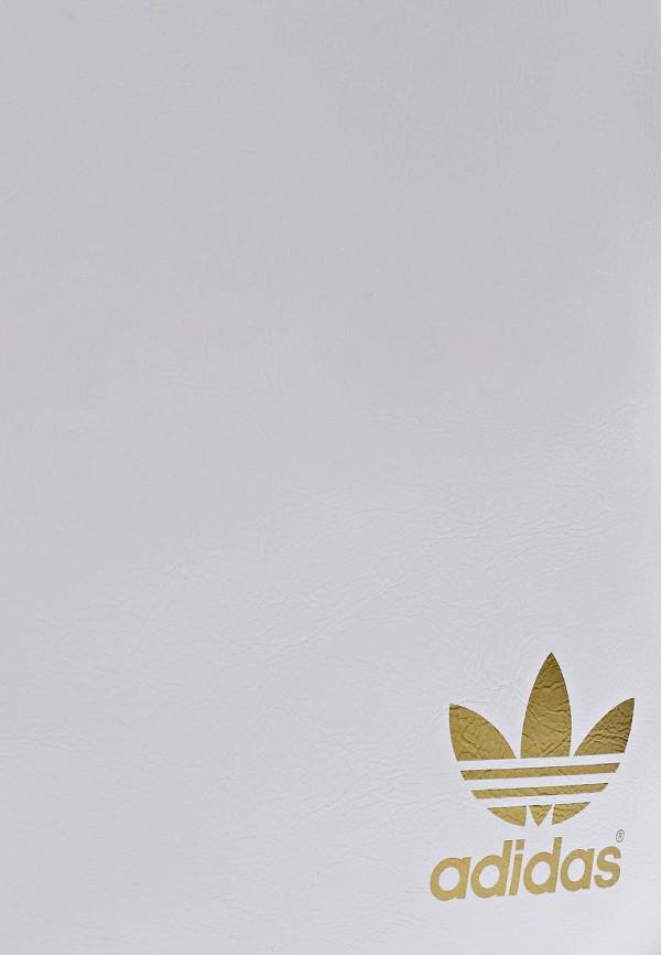 Спортивная сумка Adidas Originals (Адидас Ориджиналс) G74935: изображение 2