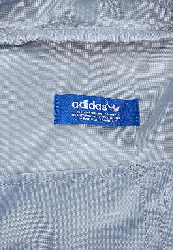 Спортивная сумка Adidas Originals (Адидас Ориджиналс) G74935: изображение 5