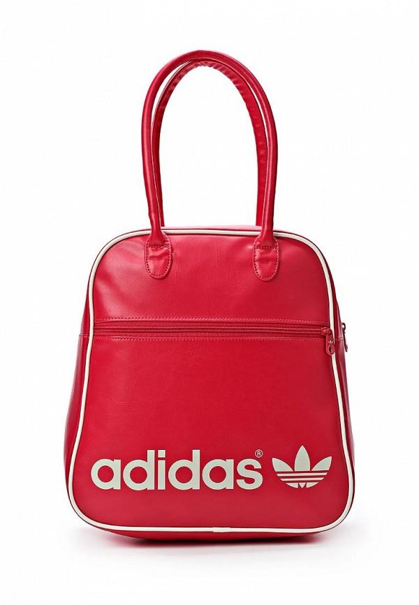 Сумка Adidas Originals (Адидас Ориджиналс) G74936: изображение 1