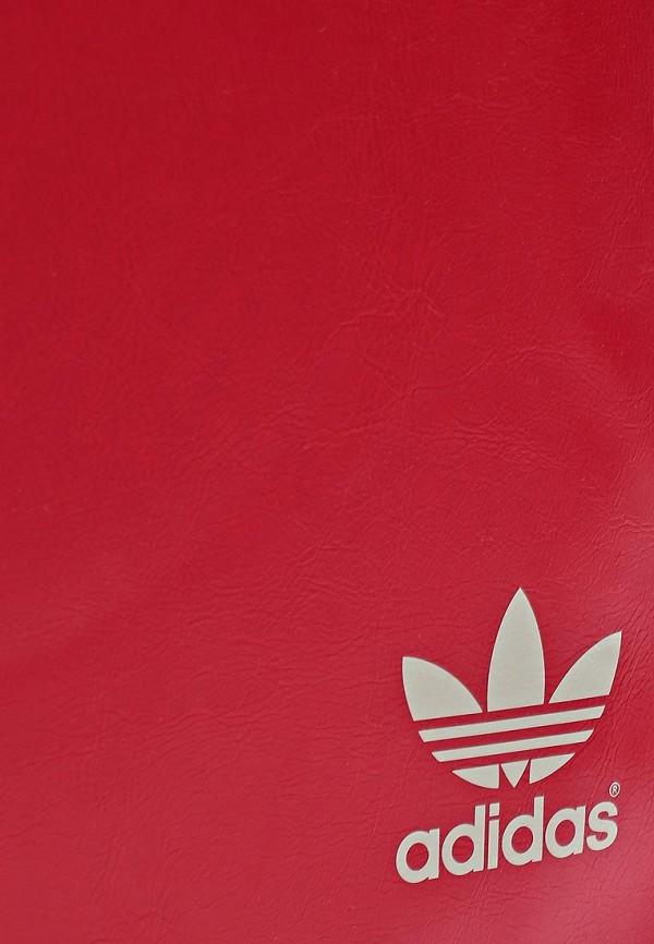 Сумка Adidas Originals (Адидас Ориджиналс) G74936: изображение 3