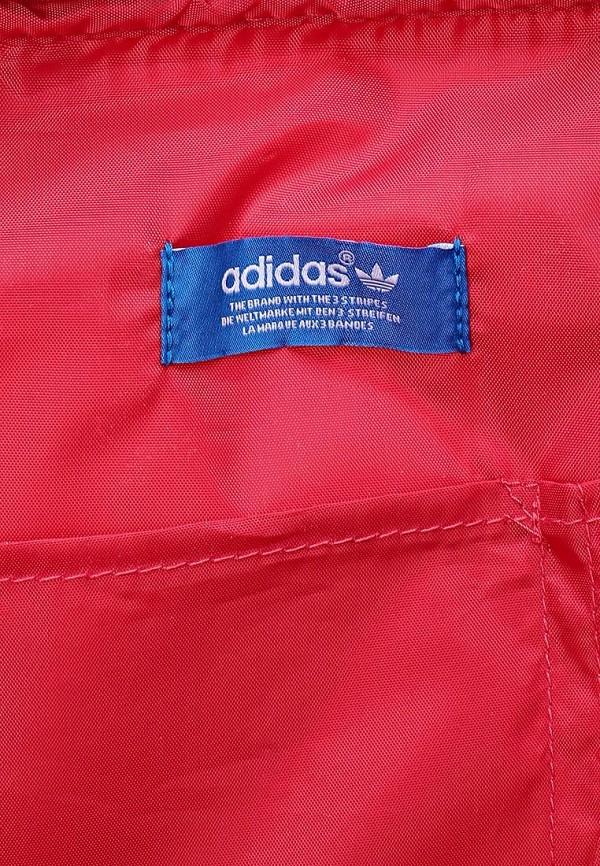 Сумка Adidas Originals (Адидас Ориджиналс) G74936: изображение 6