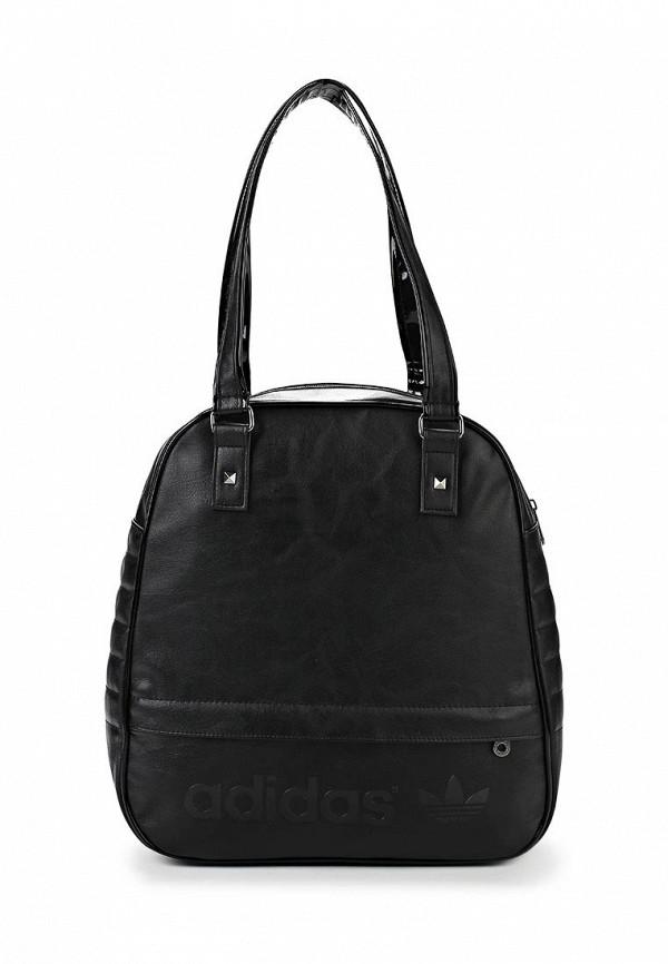 Спортивная сумка Adidas Originals (Адидас Ориджиналс) G76298: изображение 1