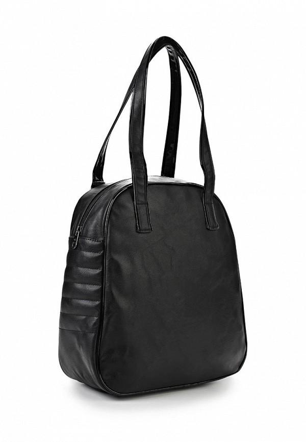 Спортивная сумка Adidas Originals (Адидас Ориджиналс) G76298: изображение 2