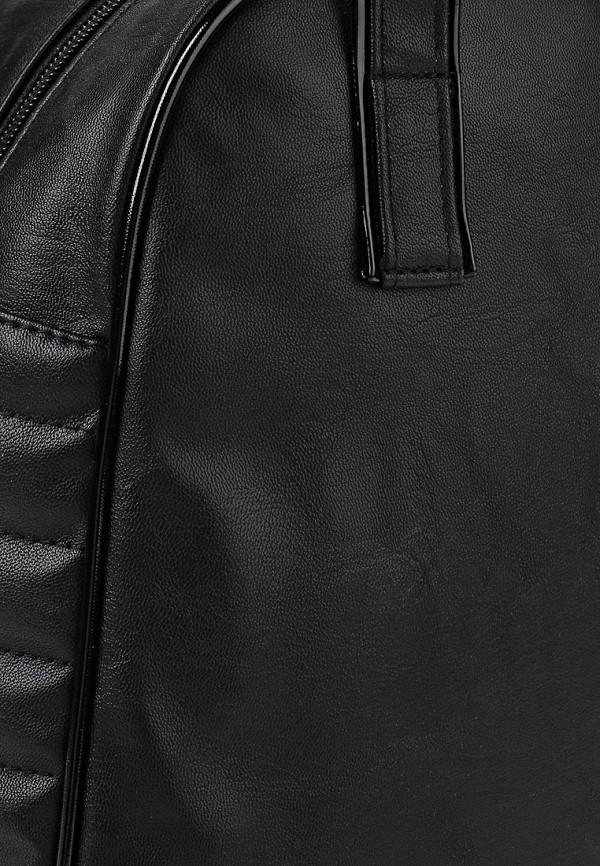 Спортивная сумка Adidas Originals (Адидас Ориджиналс) G76298: изображение 3