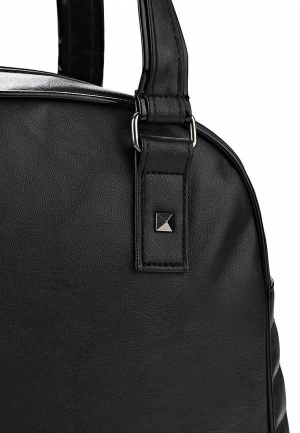 Спортивная сумка Adidas Originals (Адидас Ориджиналс) G76298: изображение 5