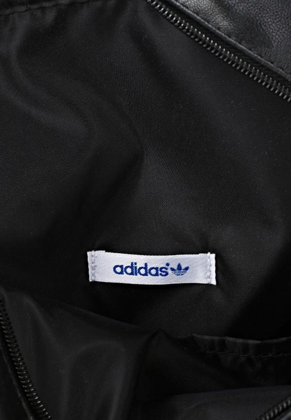 Спортивная сумка Adidas Originals (Адидас Ориджиналс) G76298: изображение 6