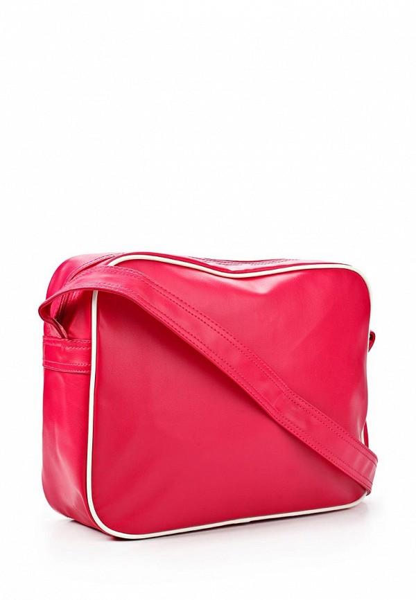 Большая сумка Adidas Originals (Адидас Ориджиналс) G84779: изображение 2