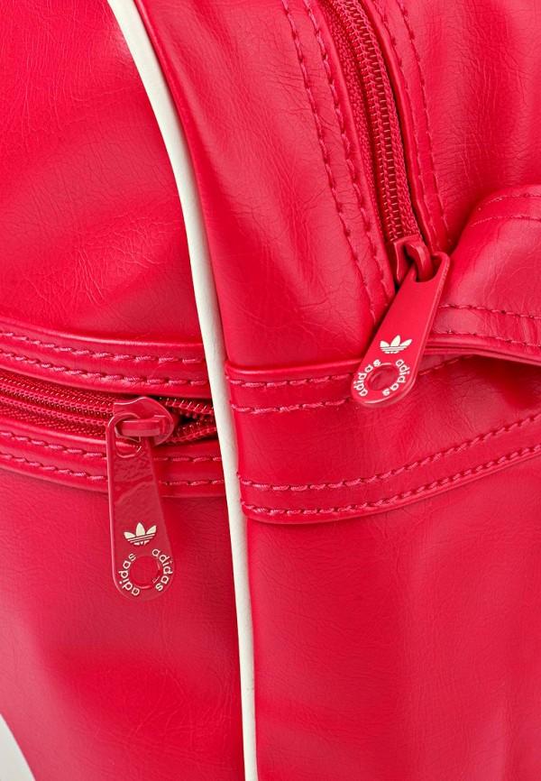 Большая сумка Adidas Originals (Адидас Ориджиналс) G84779: изображение 5