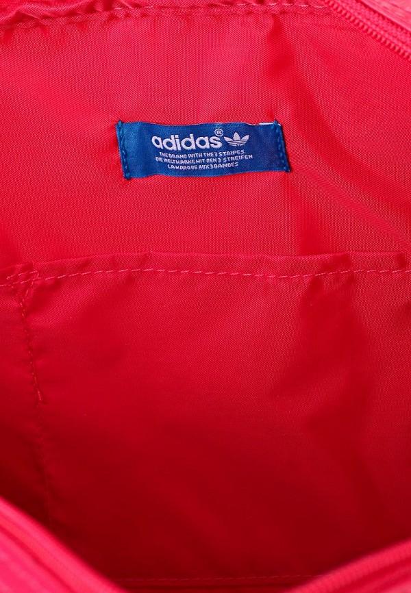 Большая сумка Adidas Originals (Адидас Ориджиналс) G84779: изображение 6