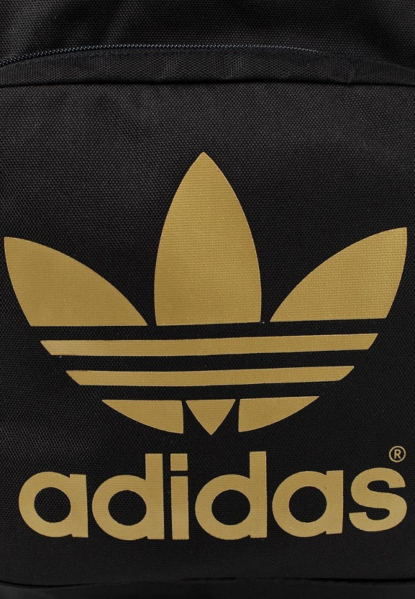 Городской рюкзак Adidas Originals (Адидас Ориджиналс) G84824: изображение 3