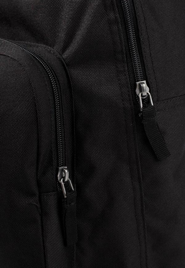 Городской рюкзак Adidas Originals (Адидас Ориджиналс) G84824: изображение 5